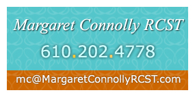 Margaret Connolly RCST - 610 202 4778