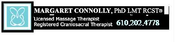 Margaret Connolly RCST