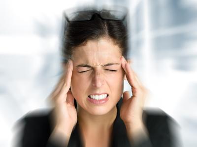 Main Line Migraine and Headache Treatment